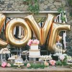 Globos-para-tu-boda-11