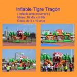 Tigre Trago¦ün-1