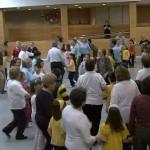 bailes-de-la-3-juventud