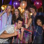 celebracion-adultos