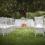 ceremonia-boda