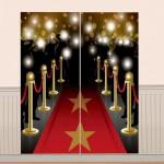 decorado-alfombra-roja-cine_l