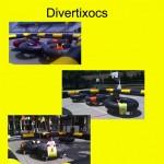 hipo-Divertixocs-1