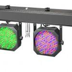 luces-de-colores-discoteca