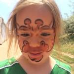 maqui-jirafa