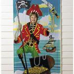 pirata-call