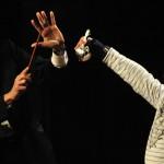 show-comunion-magia-escena
