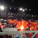sitges-decoracion-carnaval