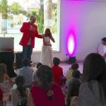show-de-magia-para-comuniones
