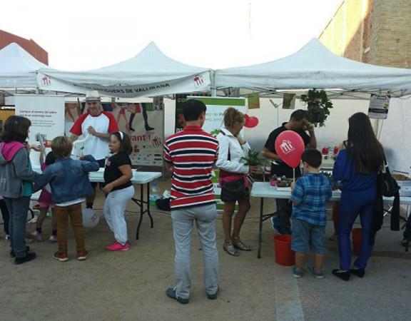 taller-de-burbujas-festa-a-mida