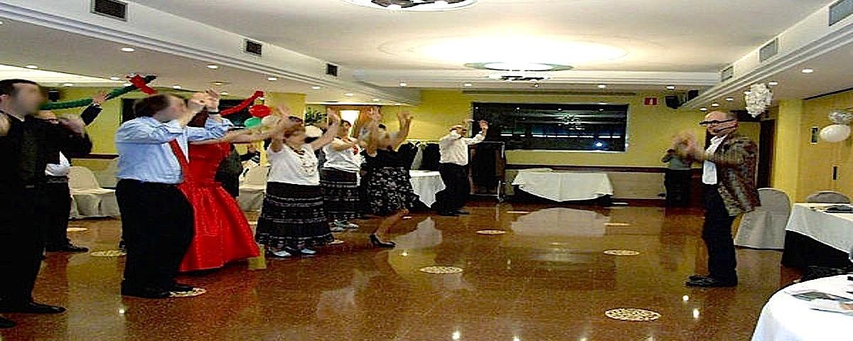 Fiestas de cumplea os para adultos a partir de 30 a os - Organizar fiesta de cumpleanos adultos ...