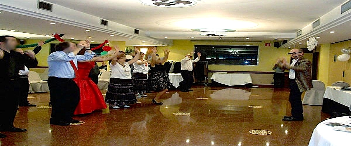 Fiestas de cumplea os para adultos a partir de 30 a os - Fiestas de cumpleanos para adultos ...