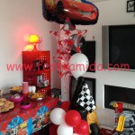 decoracion-cars