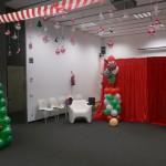 decoracion-navidad-empresas