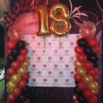 decoracion18anos-festaamida
