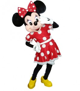 fiesta-minnie-mouse