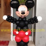figura-mickey-mouse