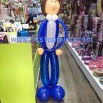 globo-figura-novio