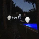 globos-con-led