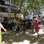 show-para-fiestas-de-barrio