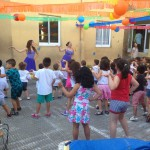 mini-disco-fiesta-infantil-para-colegios