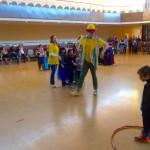 animacion-con-juegos-de-baile