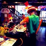 globoflexia-en-restaurante