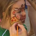 maquillaje-jirafa