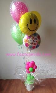 centro-de-globos-que-te-mejores-con-smile