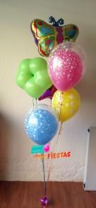 entrega-globos-primavera-con-mariposas