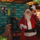 Fiesta-de-Navidad-con-Papa-Noel